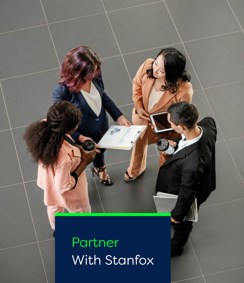 Book-your-free-consultation-with-Stanfox