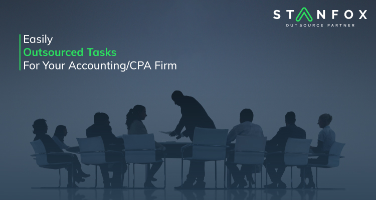 Easily-Outsourced-Tasks-For-Your-Accounting-CPA-Firm.jpg