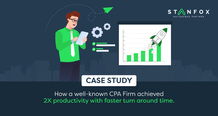 How-A-Well-Known-CPA-Firms-Achieved