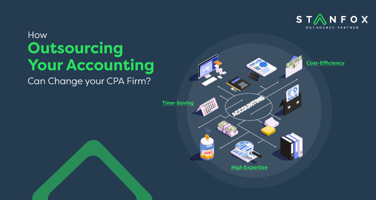 How Outsourcing Your Accounting Can Change your CPA Firm